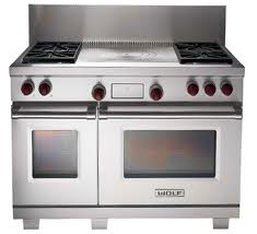 Oven Repair Spring Valley
