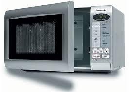 Microwave Repair Spring Valley