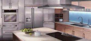 Kitchen Appliances Repair Spring Valley