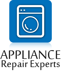 appliance repair spring valley