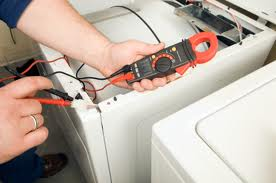 Dryer Repair Spring Valley