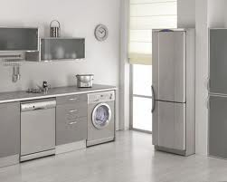 Home Appliances Repair Spring Valley