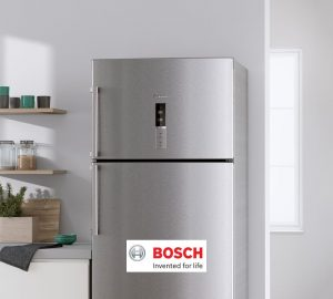 Bosch Appliance Repair Spring Valley